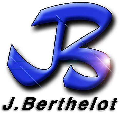 berthelot_logo_new