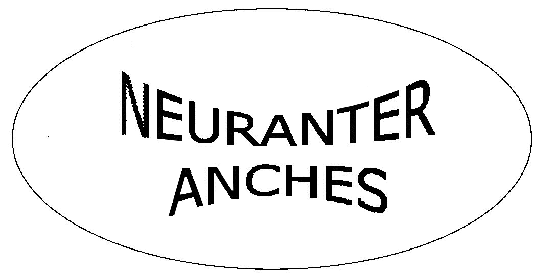 logo neuranter