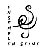 ensemble_en_seine